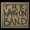The Waggon Band logo